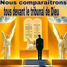 Place Jésus au centre de ta vie - Posts | Facebook
