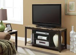 48 Inch Wide Tv Stand L73