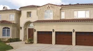 safeway garage doorsSafeWay Garage Doors  Steel Doors  Regency Madera