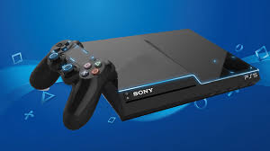 sony ps5 release date bad news for