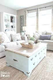 country style area rugs living room home design for