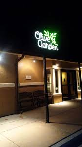 photo by crystal carson show full size olive garden italian restaurant meal