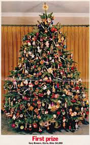 most beautiful christmas tree. Interesting Christmas Family Circleu0027s  In Most Beautiful Christmas Tree