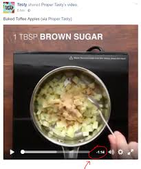 How Tasty Gets Billions of Facebook Video Views: 6 Secrets Any ...