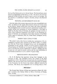 fahrenheit 451 comparison essay