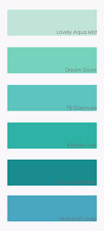 Teal Paint Colors Best 25 Teal Paint Colors Ideas On Pinterest Teal Paint Blue