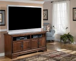 Best 25 Ashley furniture outlet ideas on Pinterest