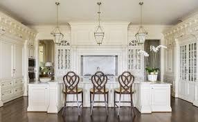 Kitchen Design Atlanta Ga Heather Hungeling Design Interior Designer In Atlanta Ga