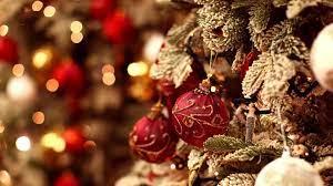 Christmas Wallpaper Hd - 1920x1080 ...