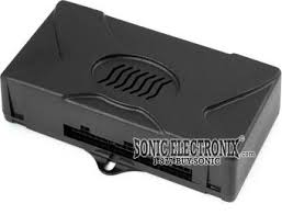 scosche gm21sr gm lan amplified non amplified onstar integrated product scosche gm21sr