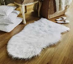 rug sizes apple rugs pale blue sheepskin rug kashan rug kids rugs