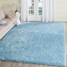 safavieh paris silver ft x area rug for light blue royal pulliamdeffenbaugh and ivory cream