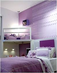 bedroom ideas for teenage girls purple and pink. Unique Girls Purple Girl Room Ideas Great Bedroom For Teenage Girls With  Best On Nursery Pink And To W