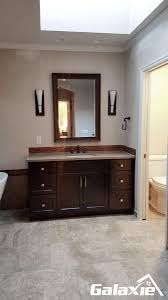 Bathroom Remodel Chicago IL By Trusted Renovation Experts Classy Baltimore Bathroom Remodeling
