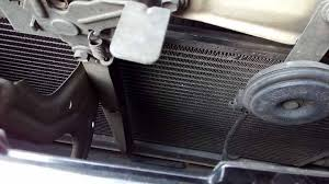 ac condenser replacement cost. Simple Condenser Bad Car AC Condenser Symptoms And Replacement Cost On Ac A