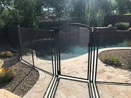 mesh fence around pool mesh pool fence replacement parts mesh fence around pool 1 average cost