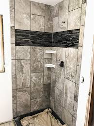bathroom remodeling wichita ks. Bathroom Remodels Wichita Ks Lovely Full And Partial Remodel In Remodeling P