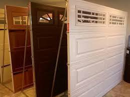 arbe garage doorsOak Lawn IL Garage Door and Opener Repair  Service