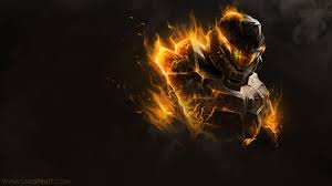 1920x1080 halo 4 moving wallpaper 95552 best hd wallpapers wallpaiper