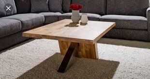 nick scali nolan coffee table coffee tables gumtree australia camden area harrington park 1194237547