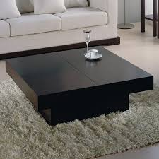 coffee table square coffee table
