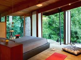 japanese furniture plans. Bedroom Style Small Design Floor Mattress Baby Nursery Decor Modern Japanese Wood Furniture Plans