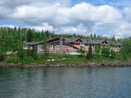 Maybe you would like to learn more about one of these? Beaver Bay Silver Bay Minnesota Hiking Travel