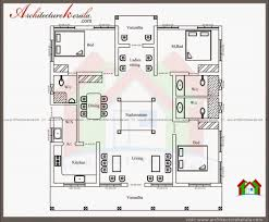 4 bedroom house plans kerala style architect best of house plans kerala model nalukettu