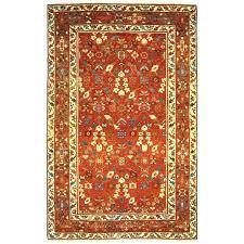 northwest carpet antique northwest oriental carpet small decorative rug w fl design for carpet care