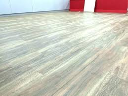 vinyl plank flooring over tile vinyl flooring over concrete loose lay vinyl flooring unique loose lay vinyl plank