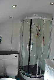 Small Picture Bathroom Layout Tool Design A Bathroom Layout Tool Bathroom Ideas