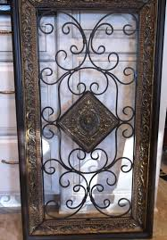 decorative wrought iron wall art wall decor diy tumblr foodpark on wrought iron wall art canada with old fashioned wrought iron wall decor canada images wall painting
