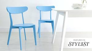 blue wooden kitchen chairs blue dining chairs blue wood kitchen chairs blue wooden kitchen chairs