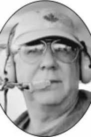 Harvey Johnson – Smithers Interior News