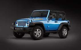 New Wallpaper Jeep Car - Novocom.top