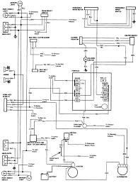 repair guides wiring diagrams wiring diagrams autozone com 20 wiring diagrams 1973