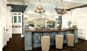 modern french country kitchen. Modern French Country Kitchen Classy Kitchens Design Inspiration Of Decor I