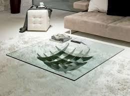atlas coffee table by cattelan italia