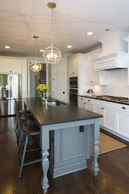 kitchen design portland oregon