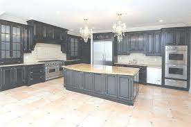 chandelier over kitchen island icdocs org pertaining to kitchen island large crystal chandelier