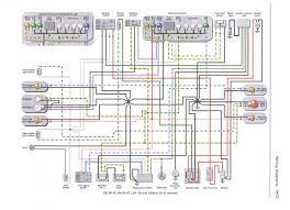 wiring for jeep liberty brake wirdig switch wiring diagram 1995 dodge dakota wiring amp engine diagram