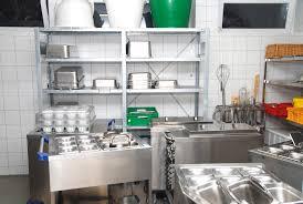 Good Kitchen Appliances Industrial Kitchen Appliances Good Urban Photo 8911 Home Design