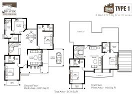 kerala style house plan traditional house plans in latest trend hairstyle kerala style house plans within 1200 sq ft