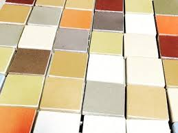 concrete countertops color samples site buddy rhodes concrete products sf ca