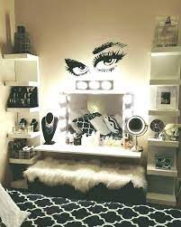 hollywood glam bedroom decorating ideas
