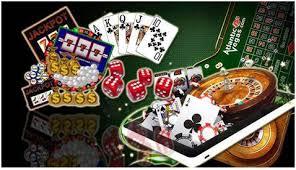 New Media Centers - Agen Poker88 & Judi Online Terpercaya