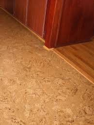 Kitchen Floor Material Is Cork Flooring Good For Bathrooms