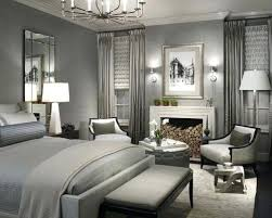 large  on wall decor for gray walls with bedroom wall decor art ideas artwork com with regard to bedroom wall