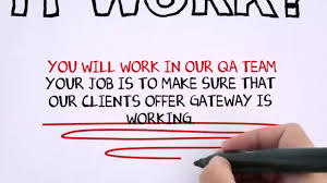 legitimate home based jobs earn hour working us easy legitimate home based jobs earn 10 hour working us easy job