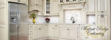 antique white cabinets. antique white cabinets
